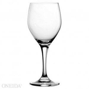 Goblet, Set of 6