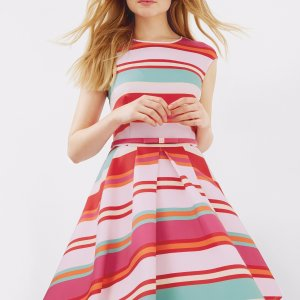 Up to 50% OffTed Baker Woman Dresses Sale @ Ted Baker