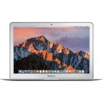 MacBook Air 13 MQD32LL/A Mid 2017 (i5 8GB 128GB)