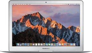 $874.99 (原价$999.99)MacBook Air 13 MQD32LL/A 2017新款 (i5 8GB 128GB)