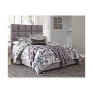 Contemporary Upholstered Beds Queen Upholstered Bed | Ashley Furniture HomeStore