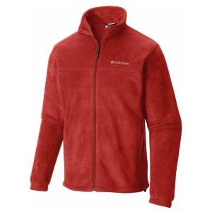 Men's Steens Mountain™ Full Zip Fleece 2.0 — Big | Columbia.com