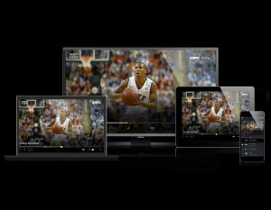 7天免费试用,送FireTV电视棒NBA季后赛看起来 DirecTV Now 120+频道随时随地任意平台等你来看