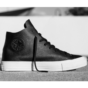 Converse All Star Prime High Top Unisex Shoe. Nike.com