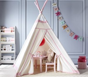Today Only!Premier One Day Event @ Pottery Barn Kids