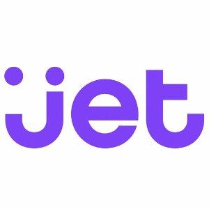 好价收化妆品和母婴用品Jet全场满$35立减$10