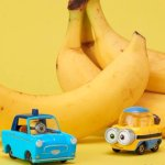TAKARA TOMY Disney Toy Car @Amazon Japan