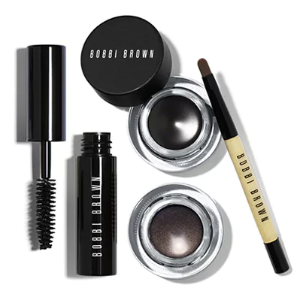 Free Face Mask (Valued $49)with Purchase Over $75 @ Bobbi Brown Cosmetics
