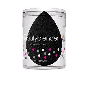 beautyblender® Pro Mini Makeup Sponge Applicator