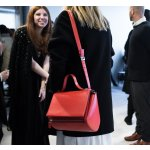 on Givenchy Handbags @ Luisaviaroma