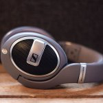 Sennheiser HD 579 Headphones Sale