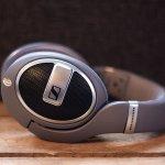 Sennheiser HD 579 Headphones Sale