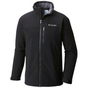 Men's Curtis Ridge™ Jacket
