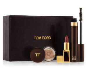 $91TOM FORD Golden Rose Eye & Lip Set @ Nordstrom