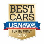 2016 Best Luxury Cars for the Money