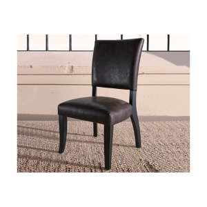 Sommerford Dining Room Chair | Ashley Furniture HomeStore