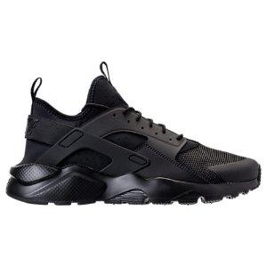 Men's Nike Air 男款运动鞋