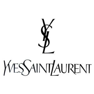 20% off $50+ orders + 2 free samples+ complimentary shipping @ YSL Beauty