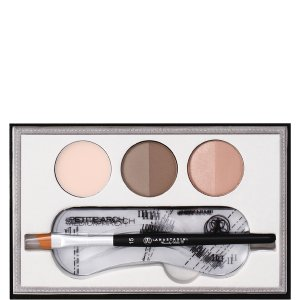 Anastasia Beauty Express Kit - Blonde | Buy Online | SkinStore