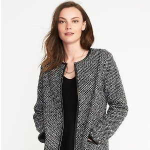 From $12Select Items @ Old Navy