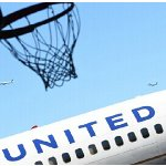 Flight Ticket Sales between New York and Miami