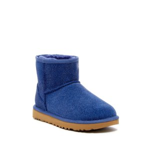 Classic Mini Serein UGGpure(TM) Lined Boot