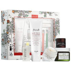 Best of Beauty Bundle
