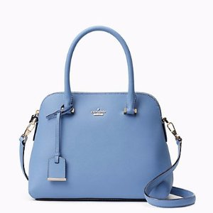 Extra 30% OffSale Styles @ kate spade