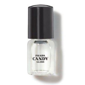 100 Points Prada Candy Gloss @ Sephora.com