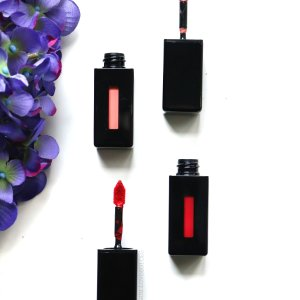 $28.8Vinyl Cream Lip Stain @ YSL Beauty