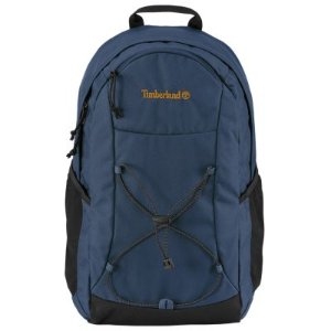 Timberland | Crofton 24-Liter Embroidered Water-Resistant Daypack