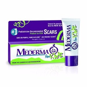 $11.91Mederma for Kids (20g)