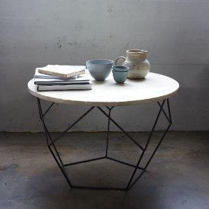 Origami Coffee Table - Medium | west elm