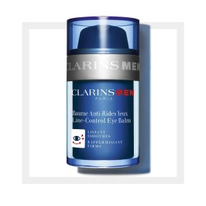 ClarinsMen Line-Control Eye Balm (Former Packaging), Sale Event - Clarins