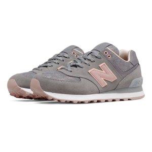 New Balance WL574-NL