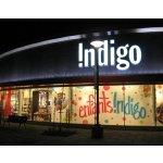 Chapters.Indigo.ca促销热卖