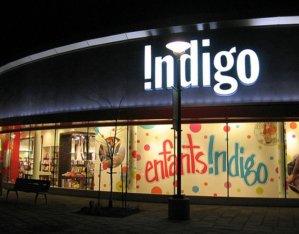 特卖商品低至2折+全场包邮Chapters.Indigo.ca促销热卖