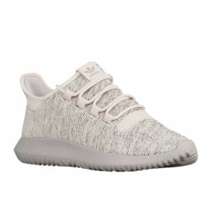 adidas Originals Tubular Shadow Knit - Men's - Running - Shoes - Light Brown/Clear Brown/Black
