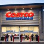 上新:Costco 黑五狂欢 Dyson立减$150+Sony无线耳机5折