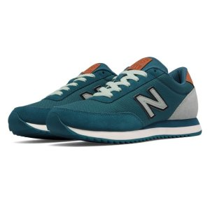 New Balance WZ501-O on Sale - Discounts Up to 10% Off on WZ501WXB at Joe's New Balance Outlet