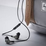 B&O Play H3 ANC In-Ear Headphones