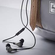 £89.00B&O Play H3 ANC In-Ear Headphones