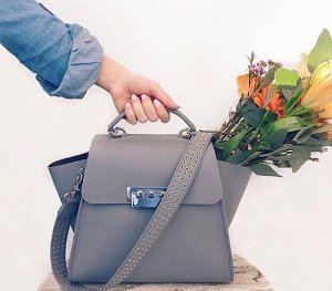 Up to 70% Off ZAC Zac Posen Handbags @ Saks Off 5th