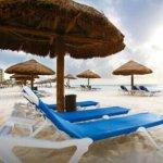 The Royal Caribbean - Cancun