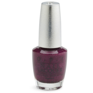 Extravagance Nail Lacquer