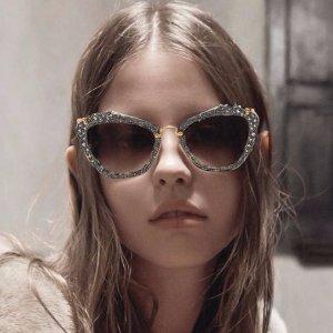 $30 OffMiu Miu Women's Sunglasses Sale