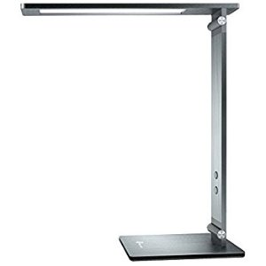 TaoTronics TT-DL18 10W Eye Care Desk Lamp