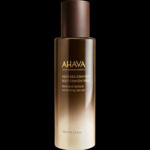 AHAVA® - Dead Sea Osmoter Body Concentrate