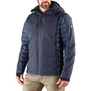 KUHL Firestorm Down Parka - Men's - REI.com