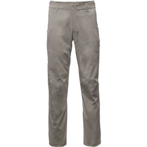 The North Face Superhike Pant - Men's   Backcountry.com